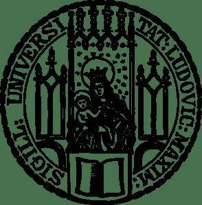 568px-Sigillum_Universitatis_Ludovico-Maximilianeae.svg