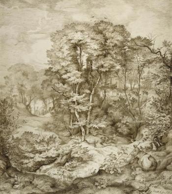 gärtner_1847