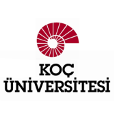 koc_logo