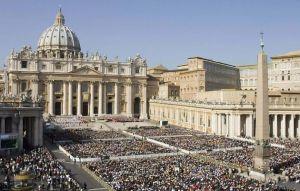 l43-vaticano-110818192541_big