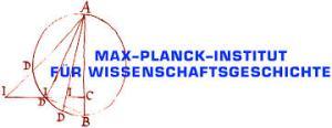 max_planck_berlin_logo
