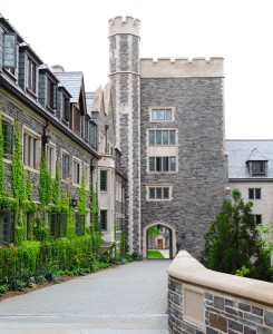 princeton university research papers Princeton university is a private ivy league research university in princeton one or two extensive pieces of independent research that are known as junior papers.
