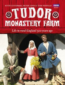 tudor_monestary_farm_600[1]