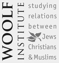 Woolf-Institute