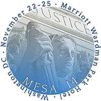 14-DC logo color