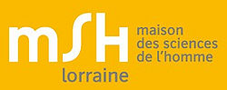 250px-Logo_MSH_Lorraine
