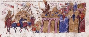 800px-The_troops_of_Thomas_attack_the_walls_of_Constantinople