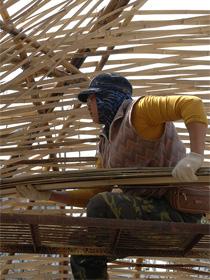 bamboo-constructor2