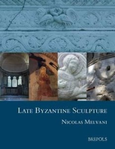 byzantine-scupture-257x330