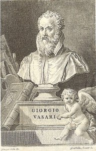 Giorgio-Vasari-portrait
