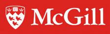 McGill_University