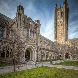 Princeton-University-Princeton