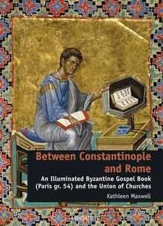 between-constantinople-238x330