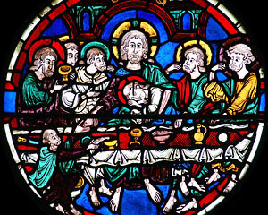 Bourges_06_panel_11