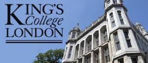 kuings college