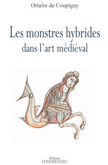 monstre-hybrides-216x330