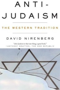 anti-judaism-the-western-tradition