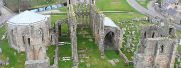 elgin-cathedral-980x370