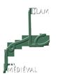 logo_islam