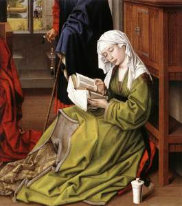 Rogier_van_der_Weyden_-_The_Magdalene_Reading_-_WGA25721[1]