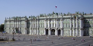 Winter_Palace_facade_large-620x312