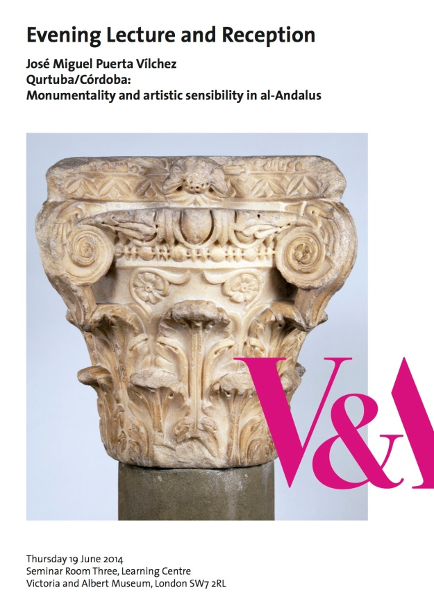 V&A_lecture