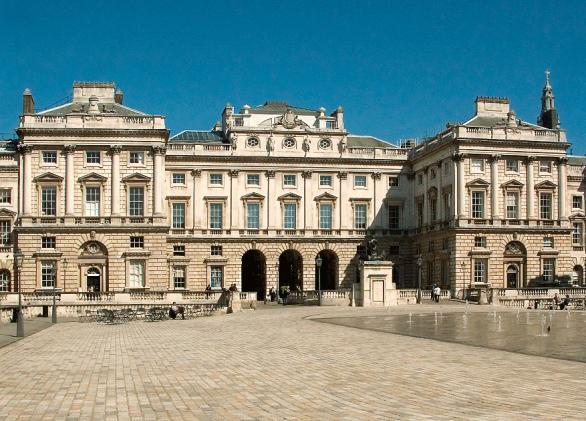 courtauld-institute1