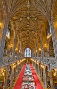 The_John_Rylands_Library