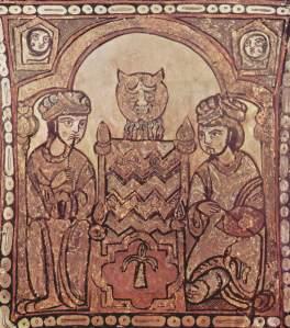 Arabischer_Maler_der_Palastkapelle_in_Palermo_004