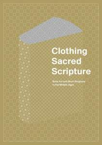 clothingsacredscriptureflyer
