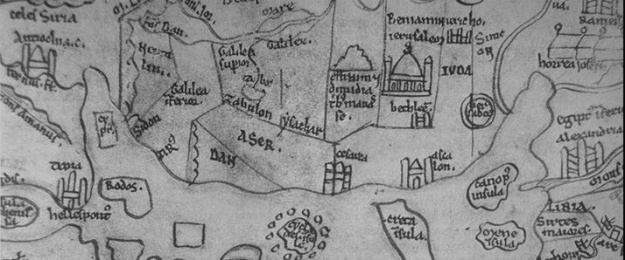 detail-of-middle-eastholy-land-on-mainz-world-map-c-1110