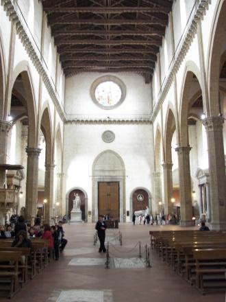 Santa_Croce_interior_2