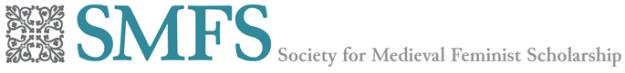 smfs_logo