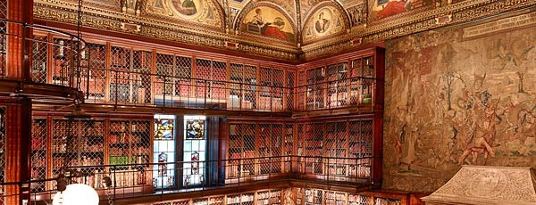 Morgan-Library-and-Museum-600x230