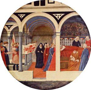 Masaccio_-_Desco_da_parto