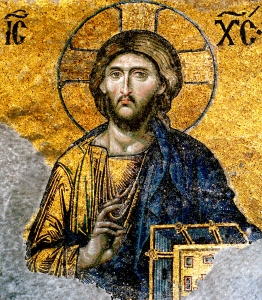 Jesus-Christ-from-Hagia-Sophia[1]