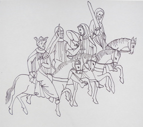 X4_Four-Horsemen-of-the-Apocalypse[1]