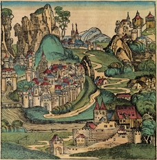 nuremberg_chronicle_berlin[1]