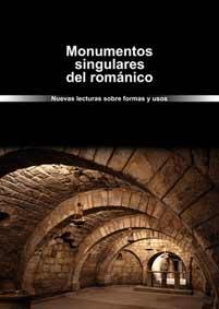 Monumentos-singulares-del-romanico