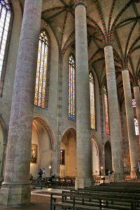 400px-Couvent_des_Jacobins_de_Toulouse_5