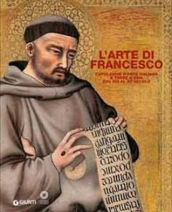 arte-francesco-268x330