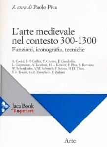 medievale-contesto-240x330