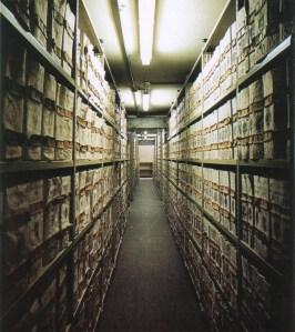 archivio-stacks