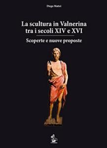 scultura-valnerina-239x330