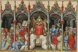 Medieval-image[1]