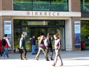 birkbeck_reception