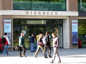 birkbeck_reception