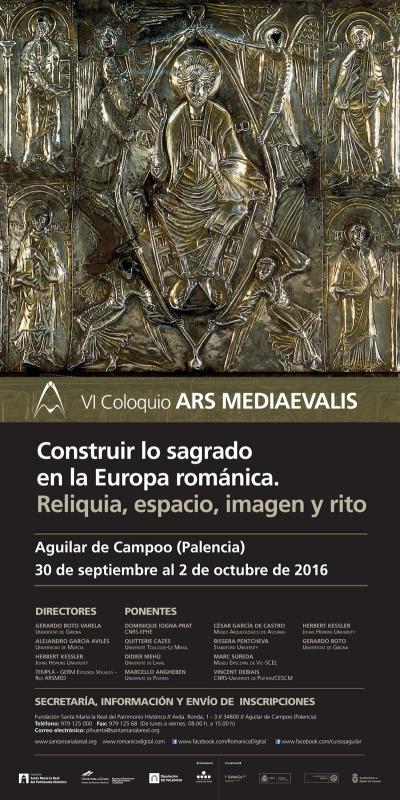 cartel_ars_medievalis_2016.jpg