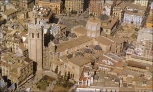 catedralvistaaerea
