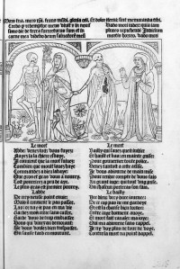 danse_macabre_-_guyot_marchand9_28abbot_and_bailiff29